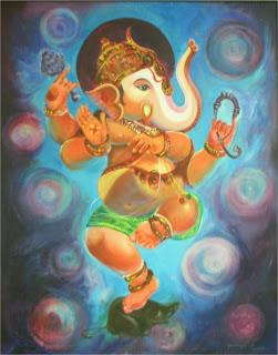 ಚಿತ್ರ: ಪ್ರಮೋದ್ ಪಿ ಟಿ