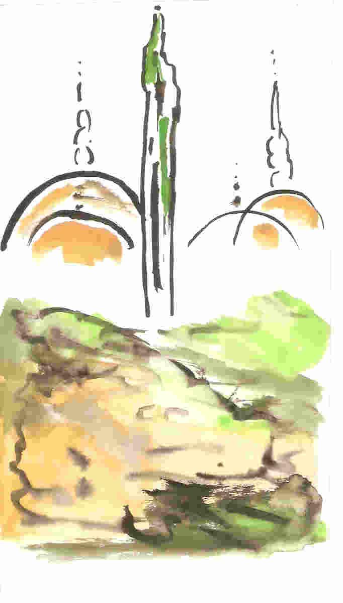 ಚಿತ್ರ: ಅಪೂರ್ವ ಅಪರಿಮಿತ