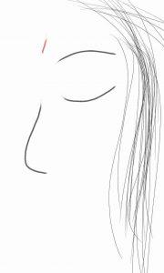 Sketch14619251