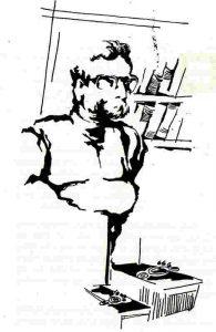 Kinchittu