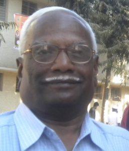 ಚಿತ್ರ ಸೆಲೆ:ಜ್ಞಾನೇಶ್ವರ.ಬ್ಲಾಗ್ಸ್ಪಾಟ್.ಇನ್