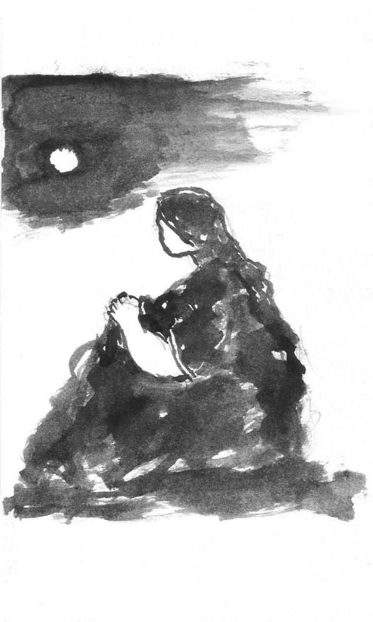 ಶಿವರಾತ್ರಿ – ಪಾರಣೆ