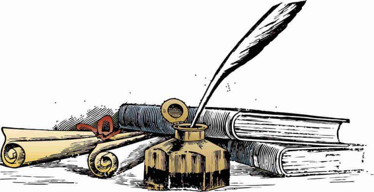 ಪ್ರಗತಿಶೀಲ ಸಾಹಿತ್ಯದ ತೂಫಾನಿ ದಶಕ