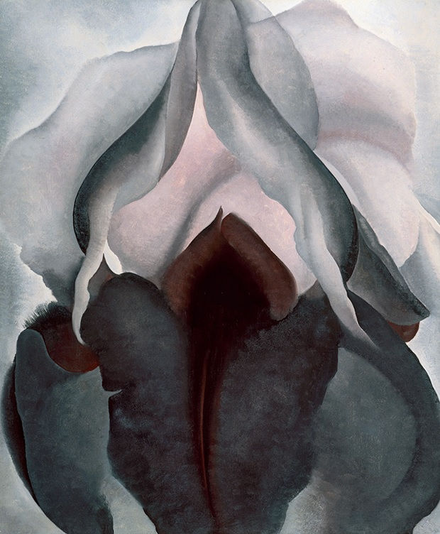 ಹೂವಿನ ಪೂಜೆ