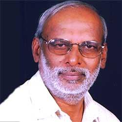 ಸಂಶೋಧನಾ ವಿಹಾರಿ ಪ್ರೊ. ಲಕ್ಷ್ಮಣ ತೆಲಗಾವಿ