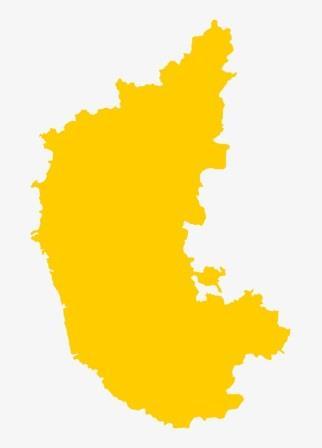 ಕರ್ನಾಟಕ ಈ ಸಂದರ್ಭದಲ್ಲಿ ಕೇಂದ್ರ ಹಾಗು ರಾಜ್ಯದಲ್ಲಿ ಸುವರ್ಣ ಸಮಯ ಹೊಂದಿದೆಯೇ?