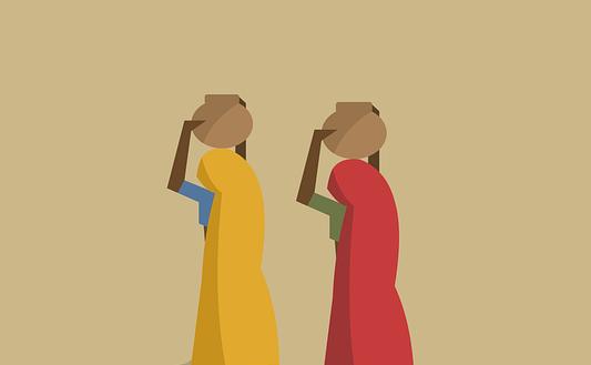 ಜೀವಂತ ಜ್ವಾಲಾಮುಖಿ ಅಥವಾ ಹಳ್ಳಿಯ ಸೊಸ್ತ್ಯಾರು