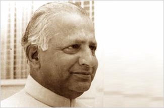 ದೇವರಾಜ ಅರಸು : ಒಂದು ಸ್ಮರಣೆ