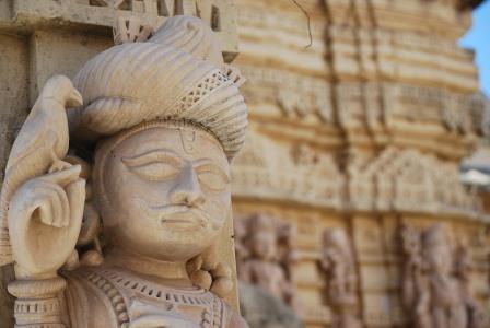 ಚಿಂಡನ್ನಾರಾಯಣ ನಾಯರನ ಕಂಪ್ಯೂಟರು ಅಷ್ಟಮಂಗಲ ಪುರಾಣವು