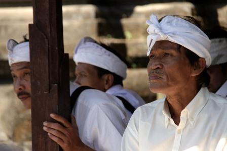 ಭಾರತ ಶ್ರವಣ