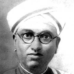 ಬೆಳ್ಳಾವೆ ನರಹರಿಶಾಸ್ತ್ರಿ