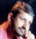 ಕಂನಾಡಿಗ ನಾರಾಯಣ