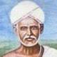 ಶಿಶುನಾಳ ಶರೀಫ್