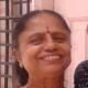 ಶ್ರೀವಿಜಯ ಹಾಸನ