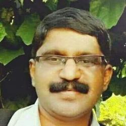 ಯಲ್ಲಪ್ಪ ಟಿ